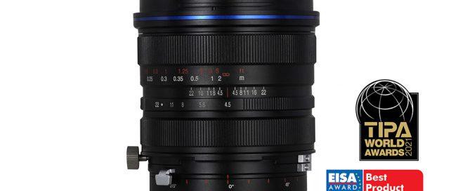 EISA-TIPA-15mm-Laowa-2021