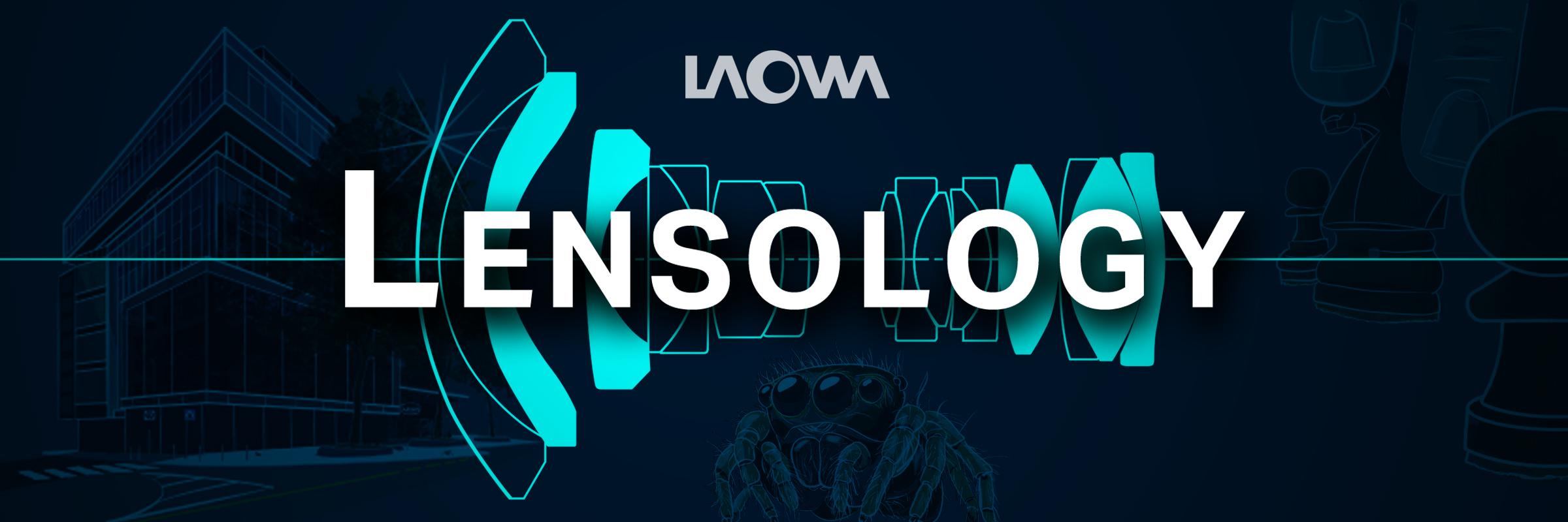 Lensology-Laowa
