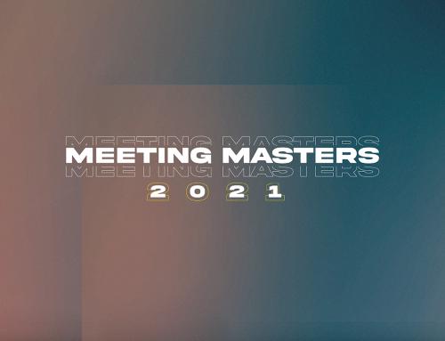 Laowa Meeting Master 2021