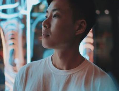 Laowagrapher: Dixon Kwan